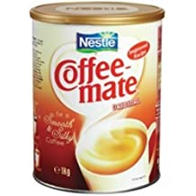 NESTLE 12057675–Coffee Mate originale 1kg