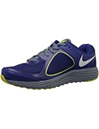 Nike Men s Emerge 3 Running Shoes 356cfd5db