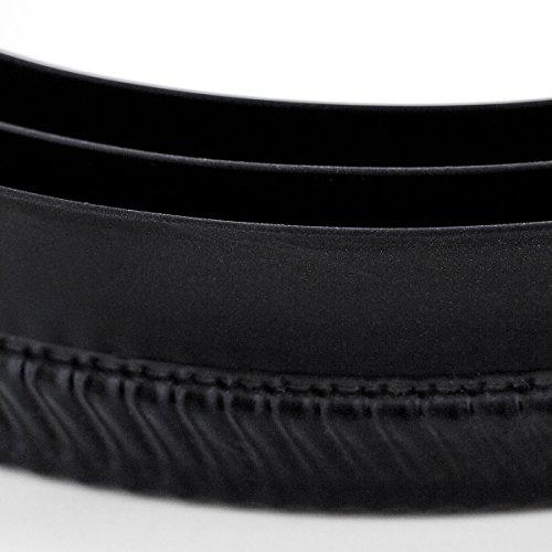 Schönheit & Gesundheit Schlankheits-cremes Freies Verschiffen Faserverstärkten Toe Pflege Sets Spezieller Kauf