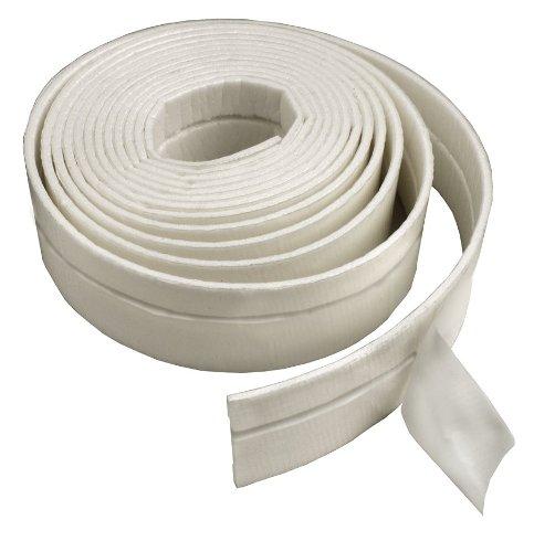 cornat-sswa-flexible-tub-sound-insulation-tape-33-m