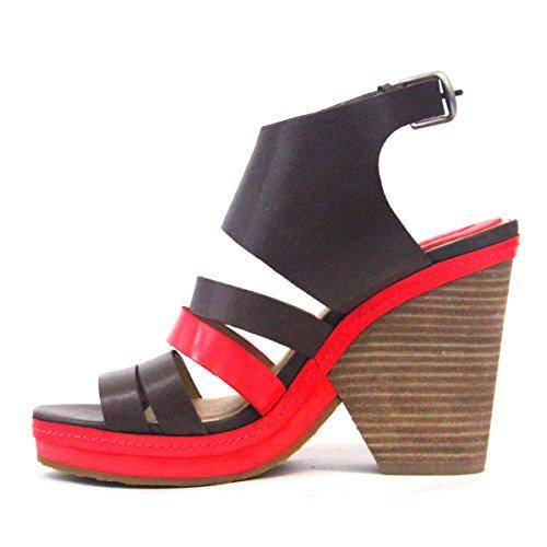 lucky-brand-comodo-cuna-talon-sandalias-con-strap-leather-de-tobillo-para-las-mujeres