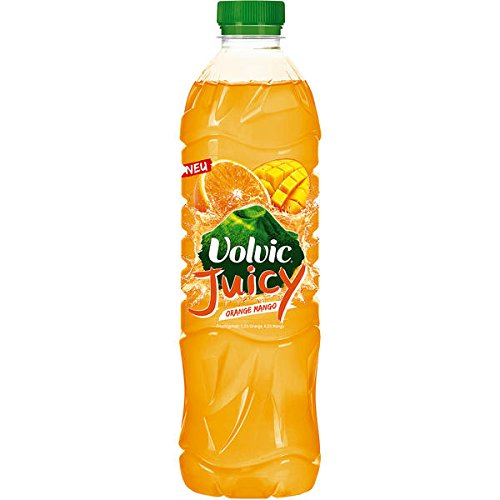 volvic-juicy-orange-mango-6-x-1l-inklusive-150-euro-pfand