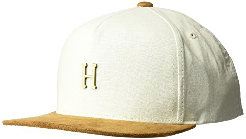 Imagen de huf  metal h blanco roto  ajustable alternativa