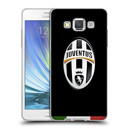 ufficiale-juventus-football-club-italia-nero-stemma-cover-morbida-in-gel-per-samsung-galaxy-a5