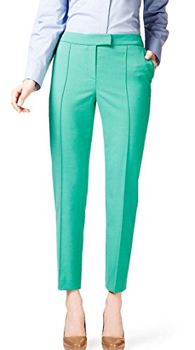 marks-and-spencer-pantaloni-donna-verde-46