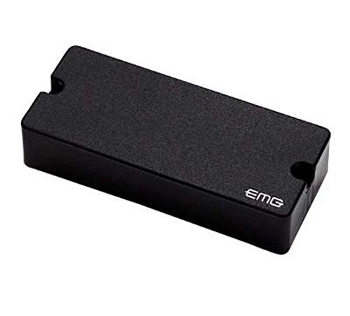 EMG EM932000