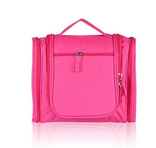 bolsa-de-lavado-multifuncional-bolso-del-paquete-de-sacos-a-granel-plegada-y-guardar-en-el-exterior-