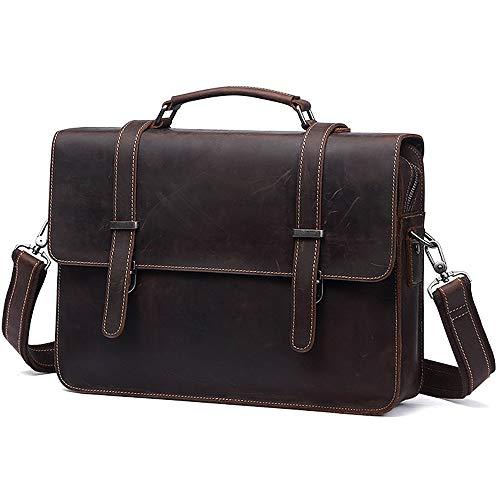 Cartella da viaggio in valigetta ventiquattrore per laptop borsa da viaggio con organizer Borsa da tracolla allungabile in grandi dimensioni borsa da viaggio nautica per uomini e donne Borsa a tracoll