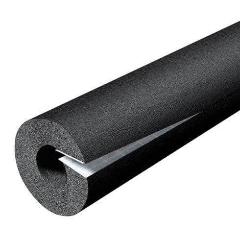 wie Armaflex Kaimann Kaiflex KK 19 mm nicht selbstklebend 6m²