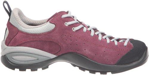 Shiver Plum Asolo Chaussures Gv Randonnée De Ml A067 8i8d6q Violet Femme rqBW5rR