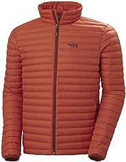 Helly-Hansen Sirdal Insulator Jacket Chaqueta Hombre