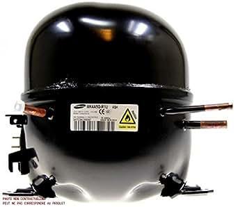 INDESIT - compr. tecumseh thb1355ys 220-240/50 r13 pour réfrigérateur INDESIT
