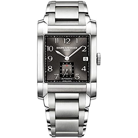 Baume & Mercier Men's Aut