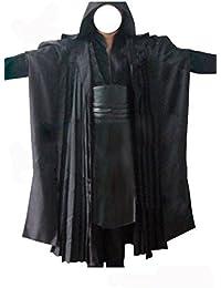 Star Wars Kostüm Cosplay Standardgröße und Maßanfertigung