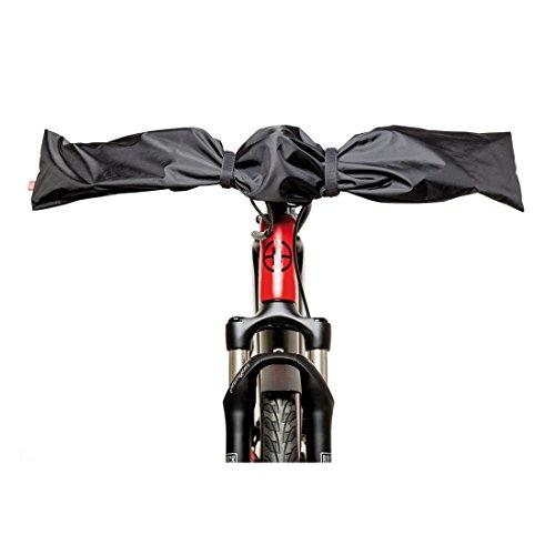 FAHRER - E-Bike LENKERHAUBE