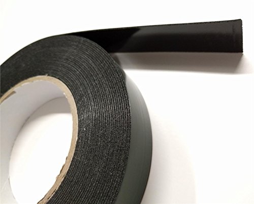 Price comparison product image Car Body Trim Moulding Double Sided Extra Strong Tape 25Mm X 10M Fixing Strip