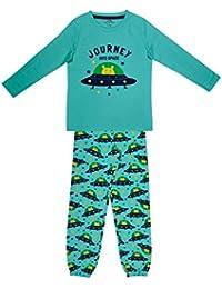 Ventra Boys Journey Nightwear