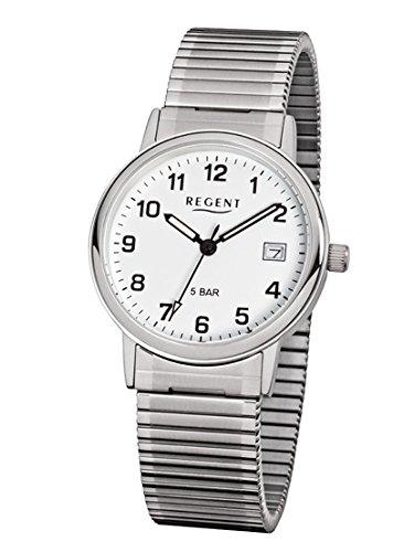 orologio-regent-itastf705-elasticizzati-35-mm