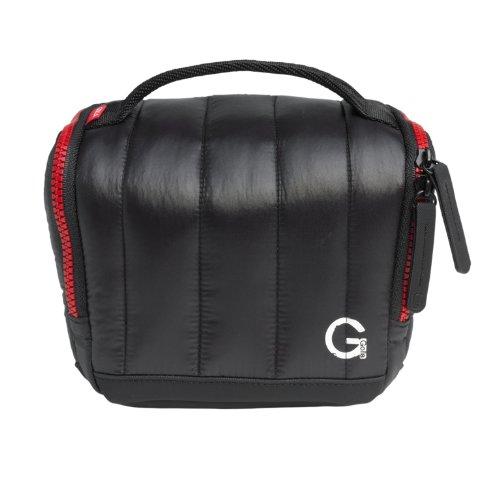 golla-mirrorless-cam-bag-m-iona-black