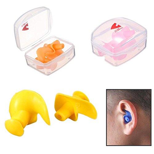 piscine-en-silicone-souple-earplugs1-paire-protecteur-hydrofuge