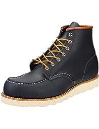 b249d7f9244 Amazon.es  Nike - Botas   Zapatos para hombre  Zapatos y ...