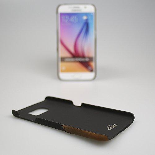 Anti ccase iPhone 6/6S–