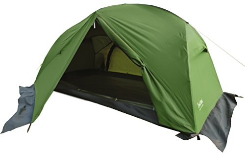 Freetime-Tentes - SAPA 2 Winter - Tente légère Trekking 2 Personnes - Tente 4 Saisons - 30187