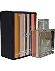 Paul Smith Extreme for Men Aftershave Lotion Spray 100ml