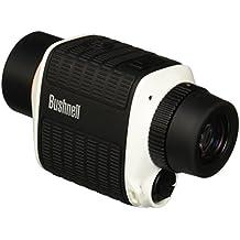 Bushnell 180825Monocular Unisex, negro/blanco