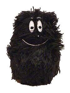 Barbapapa Antistress Drückfigur Squeezie Barbabo