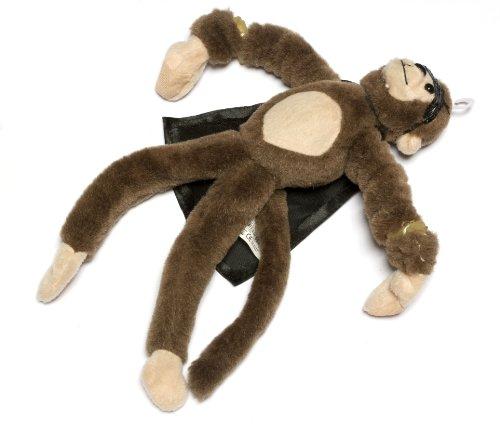Flying Monkey SC7350 Plüsch-Actionspielzeug