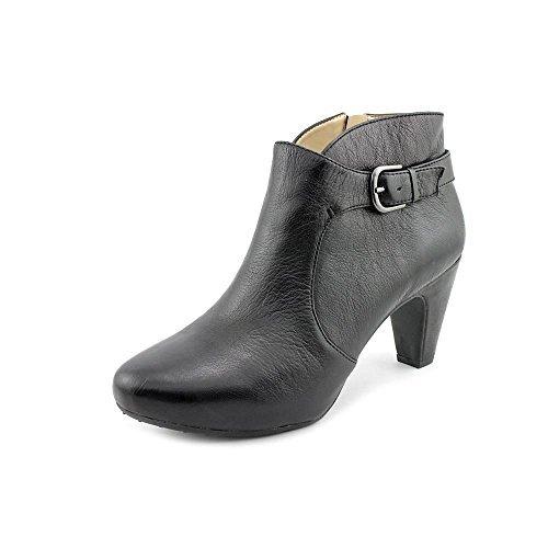 easy-spirit-botas-para-mujer-negro-negro
