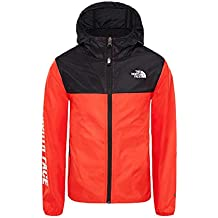 The North Face T93NKG Chaqueta Niño