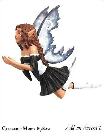 crescent-moon-fairy-diva-based-on-amy-brown-art-work-by-add-an-accent