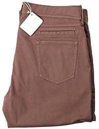 CL - Brunello Cucinelli Brown Trousers Size 56   40 U.S. e576959cfa6