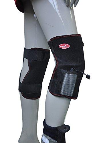 infrarrojo-lejano-calefaccin-rodilla-vendaje-de-pago-calidad-de-neopreno-electric-heating-therapy-po