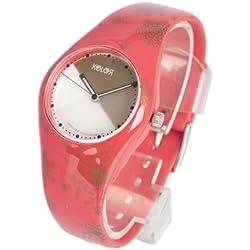Noon Unisex Watch 01-055