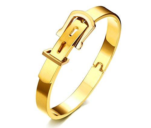 vnox-bracciale-in-acciaio-inossidabile-con-cinturino-in-argento-regolabile-in-oro