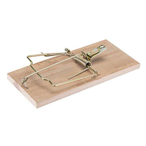 fixman-197672-legno-massello-trappola-roditori-175-mm