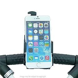 TC Dedicated Golfwagen Telefon Pro Halterung für Apple iPhone 7 (4.7