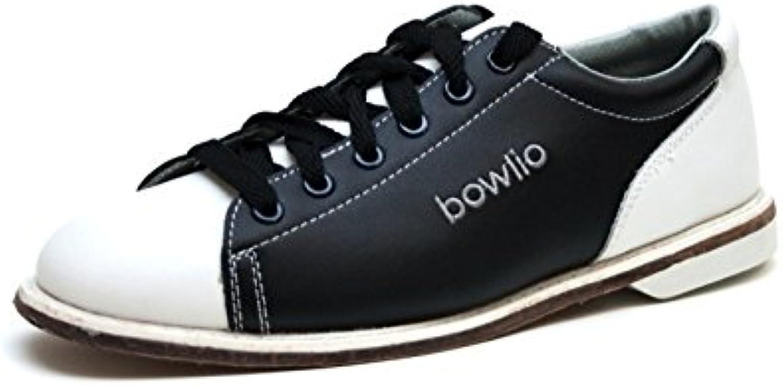 Bowlio Classic - Zapatos de Bolos  -