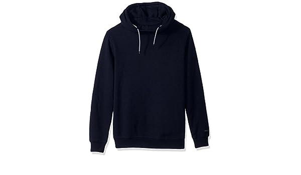 Accessoires Shirt Et Soda Homme Brushed Scotch Sweat Vêtements Hoodie amp; Zq1Uz