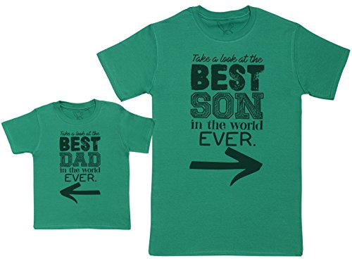 Open-Minded T Shirt Jurassic World Indominus Bambino Nero Tshirt Maglia Maglietta Originale Fine Craftsmanship Abbigliamento E Accessori T-shirt E Maglie