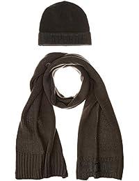 Amazon.fr   foulard kaporal   Vêtements bdbbd72c83c