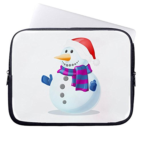 hugpillows-laptop-sleeve-bag-christmas-sweets-notebook-sleeve-cases-with-zipper-for-macbook-air-13-i