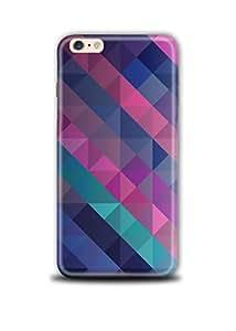 Apple iPhone 6 Plus/6s Plus Cover,Apple iPhone 6 Plus/6s Plus Case,Apple iPhone 6 Plus/6s Plus Back Cover,Abstract iPhone 6 Plus/6s Plus Mobile Cover By The Shopmetro-1367