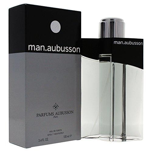 """.""""Man.aubusson"""