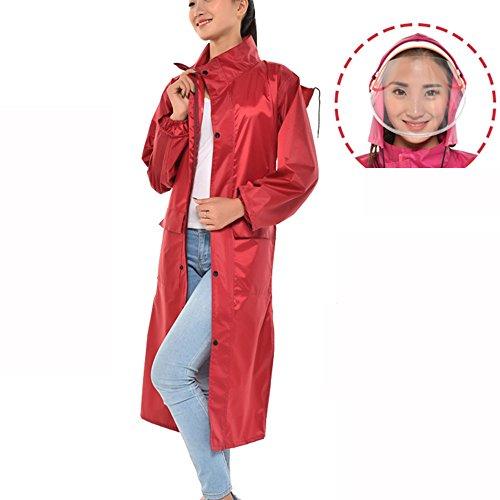 Vêtements vente achat randonne pas Vêtements de cher 6cwr6Eq0A