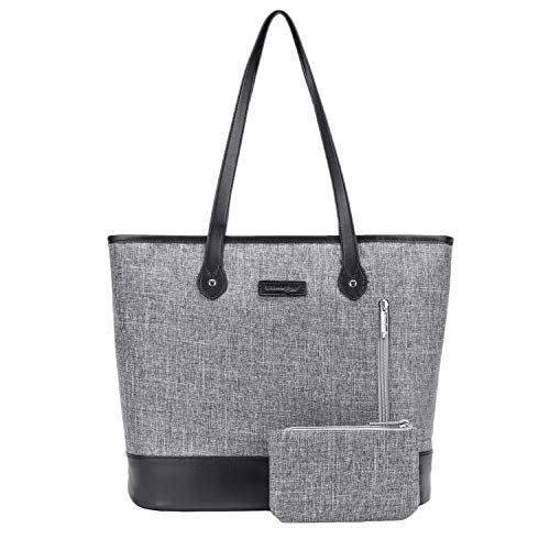 UtoteBag Damen 15 -