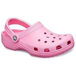 crocs Unisex-Erwachsene Classic' Clogs